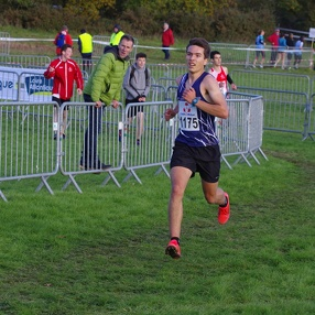 2017 11 Cross Erduriere (LR) - A