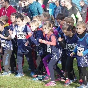 2017 11 Cross La Chantrerie - A (LR)