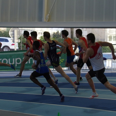 2018 01 Meeting RCN - 800m (LR)
