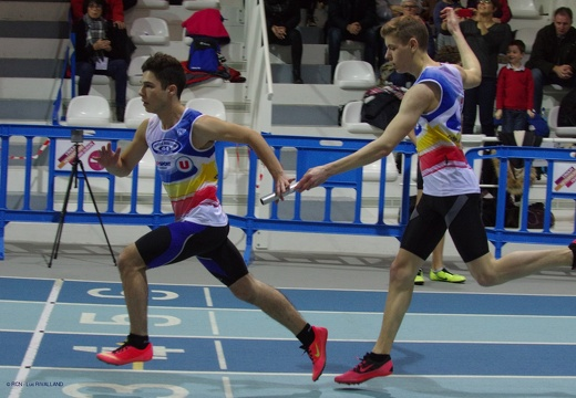 2018 01 Meeting RCN - relais 4x200m (LR)