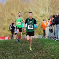 cross erdre (288)