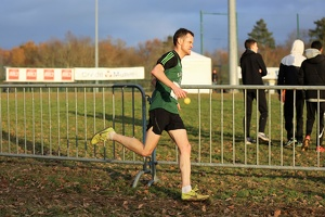 cross erdre (289)