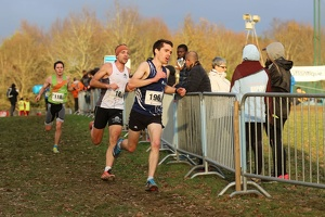 cross erdre (290)
