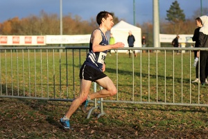cross erdre (291)