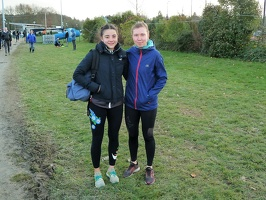 cross erdre (297)