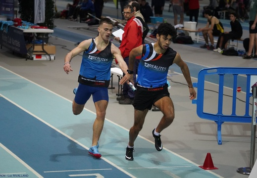 2019 01 Meeting RCN - Relais 4x200m (LR)